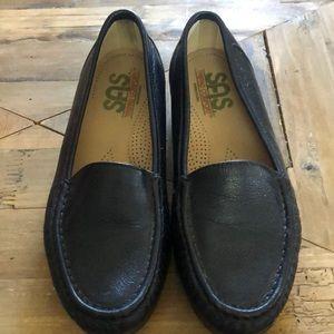 SAS Tripad comfort loafers. 7.5